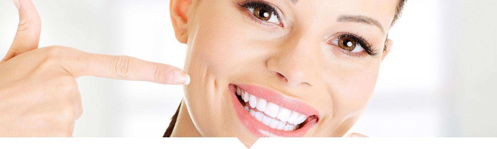 Dental Crowns and Cerec, CA