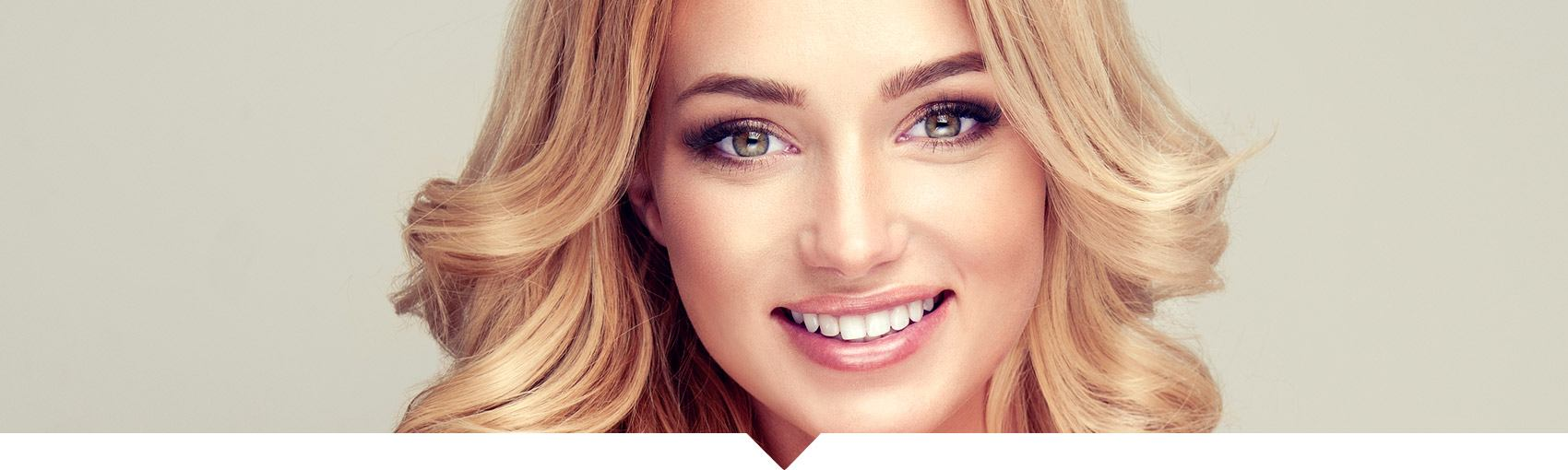 Non Surgical Root Canal, CA