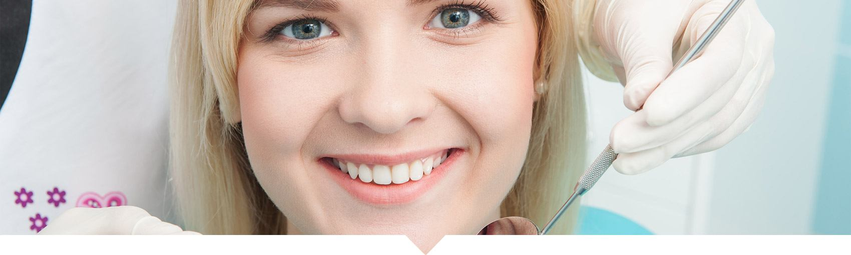 Prophylaxis (Teeth Cleaning), CA