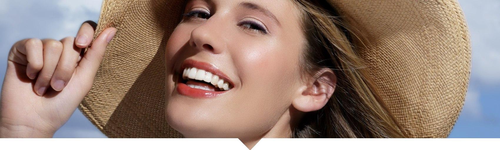 Teeth Whitening, CA