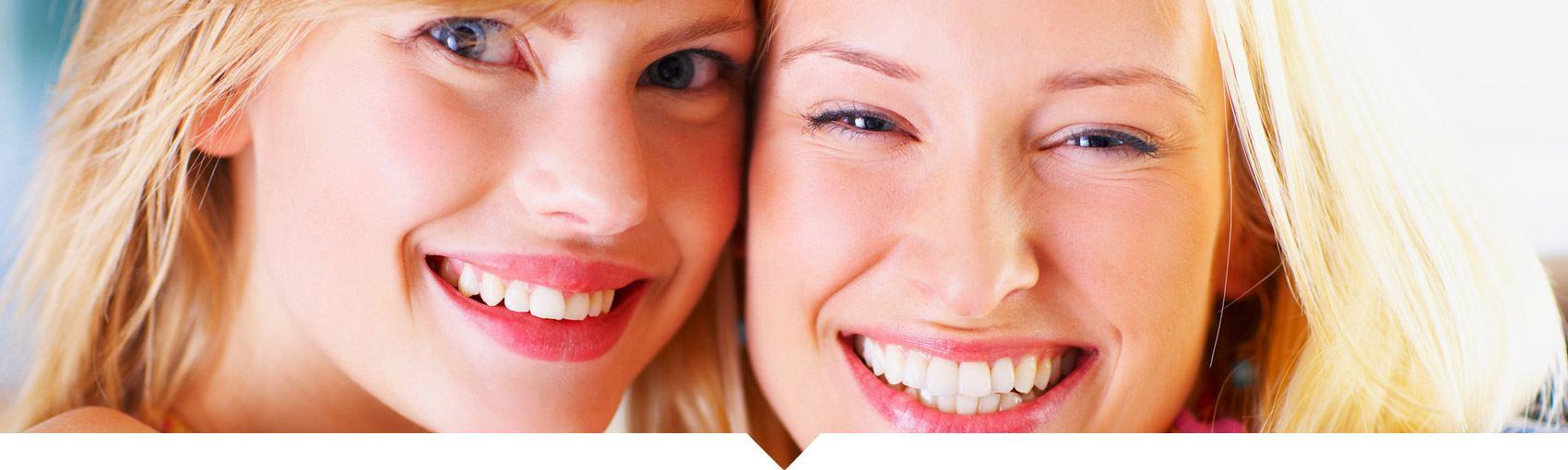 Ontario Dental Center - Blog