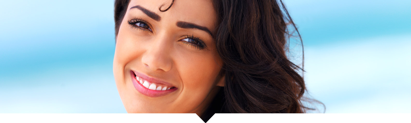 Cosmetic Dentistry, CA