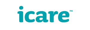 Icare Apply