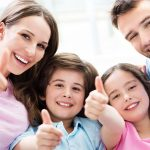 Ontario Dental Center Provides Adult and Pediatric General Dental Treatments in Ontario, CA Area