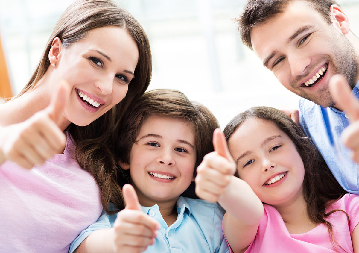 Ontario Dental Center provides adult and pediatric General Dental Treatments in Ontario, CA.